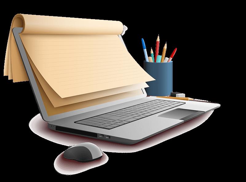 edukacija-online-seo-kurs