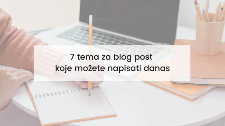 7-tema-za-blog-post