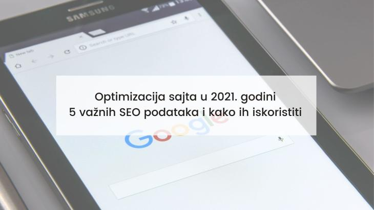 optimizacija-sajta-2021