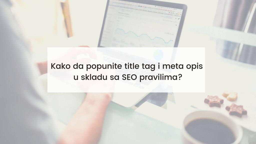 title-tag-meta-opis-seo-pravila