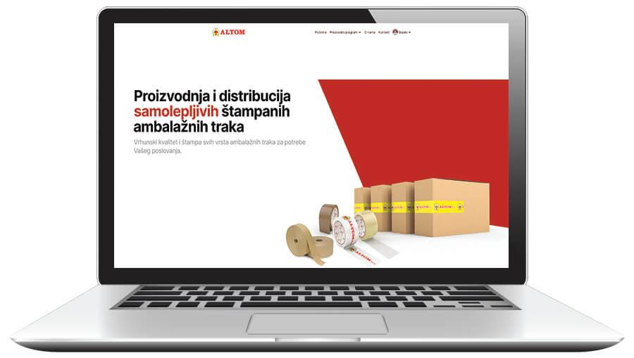 kompletan-sadrzaj-za-sajt-seo-optimizacija