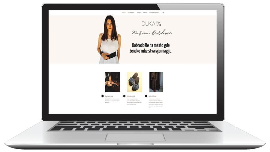 sadrzaj-za-sajt