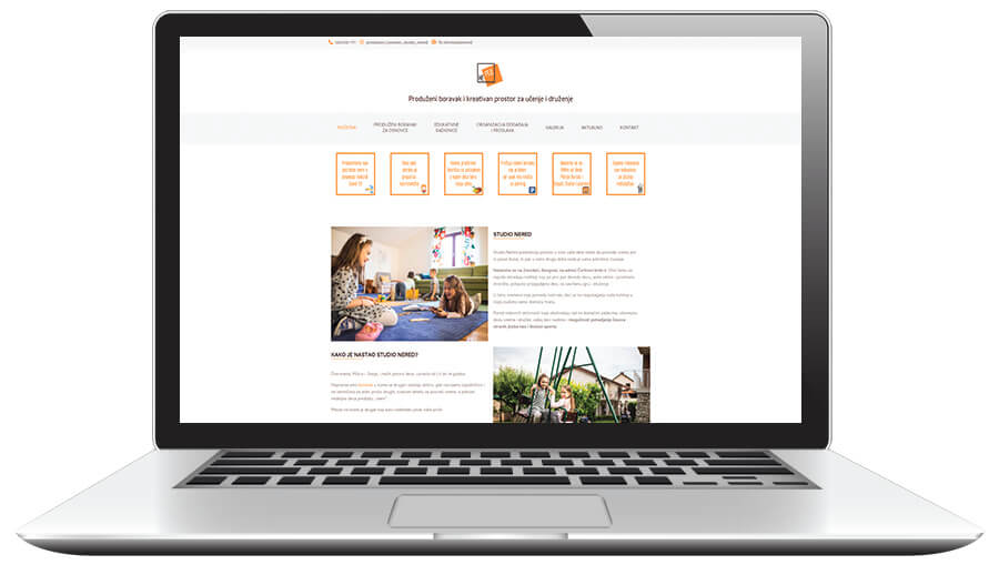 optimizacija-sajta-seo-mama
